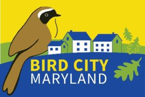 Bird City MD logo